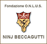 fondazione-ninj-beccagutti-logo-12