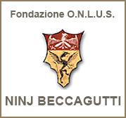 fondazione-ninj-beccagutti-logo