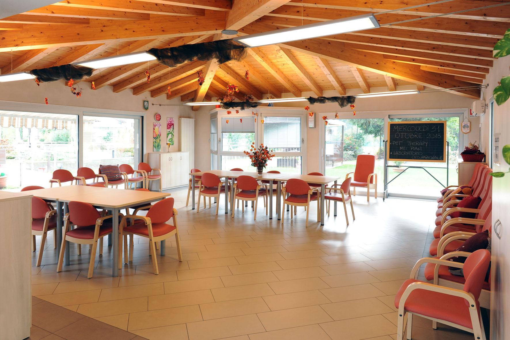 fondazione ninj Beccagutti CDI centro diurno integrato (2)