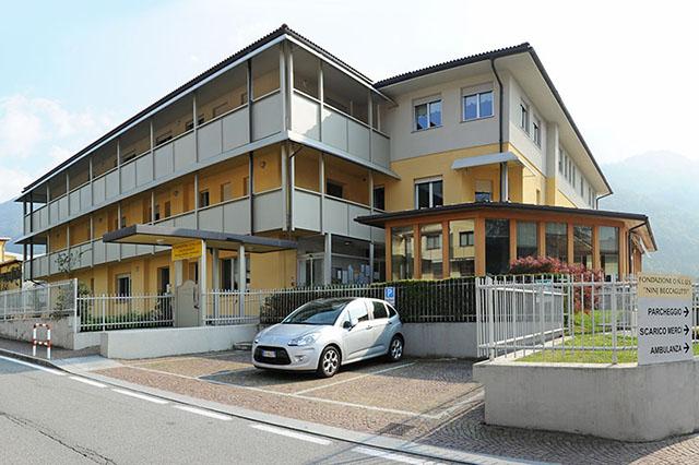 fondazione-ninj-Beccagutti-rsa-residenza-sanitario-assistita